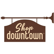 Things are better downtown – shopdowntown.org
